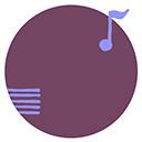 estudi6_escola-musica
