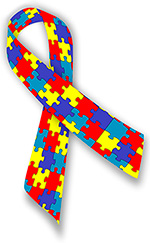 sc3admbolo-de-autismo