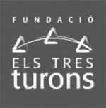 Logo F. Els Tres Turons-byn