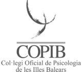 logo-copib-psicologia-actual