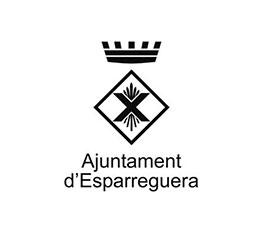 Ajuntament d'Esparreguera