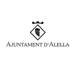 ajuntament d'Alella